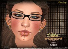 Ellabella
