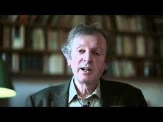 What is morphic resonance? - YouTube