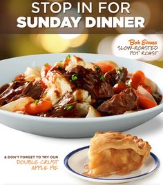 BOB EVANS $$ Coupon for $3/$10 Purchase – TODAY ONLY (9/15)!