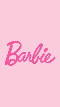 Barbie uploaded by Rosa Angélica on We Heart It - Image shared by Rosa Angélica. Find images and videos about pink, text and wallpaper on We Heart It - Collage Mural, Bedroom Wall Collage, Photo Wall Collage, Picture Wall, Pink Wallpaper Iphone, Disney Wallpaper, Iphone Wallpapers, Macbook Wallpaper, Glitter Wallpaper