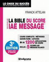 http://scd-aleph.univ-brest.fr/F?func=find-b&find_code=SYS&request=505014