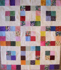Quilter's fun