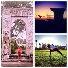 yogaglo on Somegram Facebook Banner, We Are Love, View Photos, Yoga Poses, Polaroid Film, Namaste Yoga, Videos, People, Posts