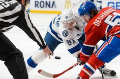 Will Steven Stamkos sign with the Montreal Canadiens as a UFA? » Rabid Habs