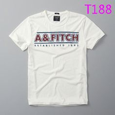 New A & Fitch Establish 1892 New York T2 (end 10/18/2017 2:46:00 AM)