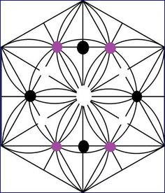 Crystal Grid...Protection Grid. If you are starting out with grids, you can use…