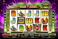 Maid o Money - http://slot-machines-gratis.com/slot-machine-maid-o-money-gratis-online/