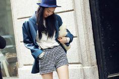 outfit http://valeloveschanel.blogspot.it/