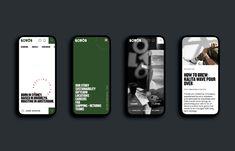 Mobile Ui Design, App Ui Design, Layout Design, Icon Design, Logo Design, Interface Design, Health App, Advertising Design, Social Media Design