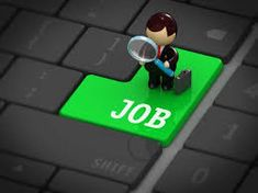 Where To Find Best Jobs? Hire our consultancy to make the proficient jobs in your area. Visit us for more info http://hiremesocial.com