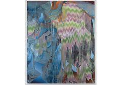 recent works - www.paulhardywork.com