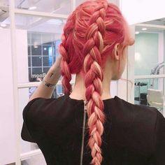 //Hair