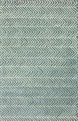 Rugs USA Insignia Chevron