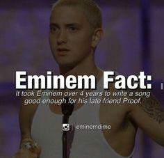 Big Proof, you will always be remembered Eminem Funny, Eminem Memes, Eminem Quotes, Music Quotes, Eminem Videos, Eminem Music, Eminem Rap, Eminem Style, Marshall Eminem
