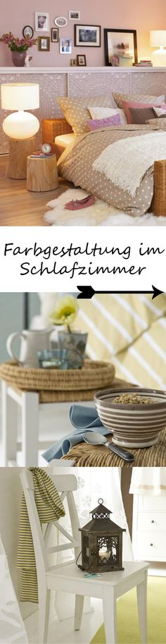 1000+ ideas about Schlafzimmer Landhausstil on Pinterest ...