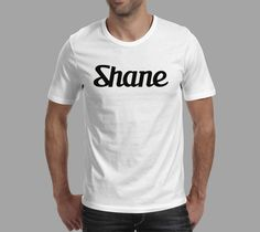 Superbes Mockup de T-shirt à télécharger gratuitement! | http://blog.shanegraphique.com/nous-vous-avons-prpar-superbe-tshirt-mockup/