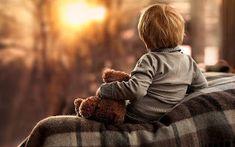 Você faz a Diferença: Mantenha a fé além do olhar...