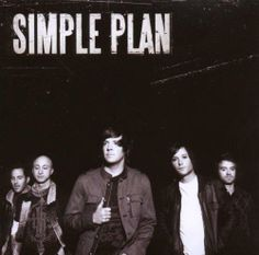 New Simple Plan Setlist