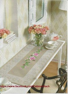 tablecloth or table cloth Burlap Tablecloth, Checkered Tablecloth, Outdoor Tablecloth, Round Tablecloth, Fitted Tablecloths, Cheap Table Runners, Crosses, Ideas