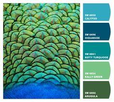 blue hex codes color palette fonts pinterest colors aquamarines and turquoise. Black Bedroom Furniture Sets. Home Design Ideas