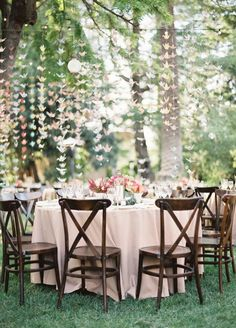 Beautiful wedding arrangement: wedding ideas