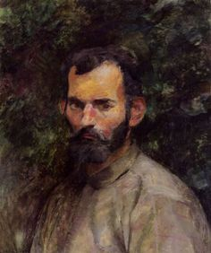 Henri De Toulouse-Lautrec | Paintings > henri de toulouse lautrec paintings > henri de toulouse ...