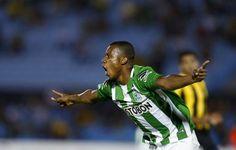 Copete é liberado da Libertadores e chega ao Santos nos próximos dias  http://santosjogafutebolarte.comunidades.net/a-sua-loja-santista