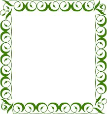 Image result for girl scout logo