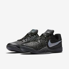 outlet store a0682 300b9 The Nike Kobe Mamba Instinct Men s Basketball Shoe.