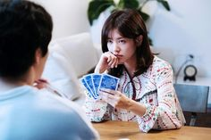 Because this is My First Life Jung So Min, Playful Kiss, Marriage Romance, Young Actresses, One Life, No One Loves Me, Being A Landlord, Lee Min, I Fall