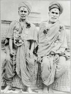 HiNDU GOD: Yogiji Maharaj