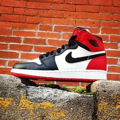 c6691913801a Nike Air Jordan 1 Shoes