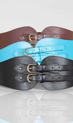 female all-match lengthen plus size genuine broken cowhide leather