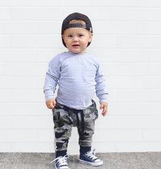 Boys Fall Fashion, Toddler Boy Fashion, Little Boy Fashion, Toddler Boy Outfits, Toddler Boys, Stylish Little Boys, Cute Little Boys, Stylish Baby, Little Boy Style