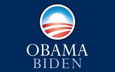 Obama-Biden logo
