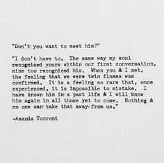 rantings of a beautiful mind Author Quotes, Book Quotes, Beautiful Mind, Beautiful Words, Female Poets, Im Broken, Reasons To Live, Heart Quotes, Love You Forever