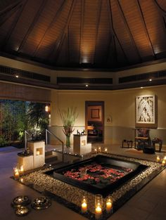 Boracay Resort-38-1 Kind Design http://www.inagua.es piscinas spas Marbella