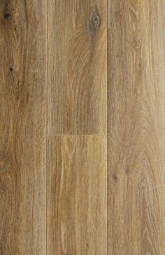 Laminate Flooring With Pad brand new still in box 260 sq ft of beautiful laminate flooring with pad and trim moulding asking 550 or trade for rifle pistol or shotgun Calypso Salem Wood Laminate Flooring With Pad Attached 65x48 Inch 12mm Thickness
