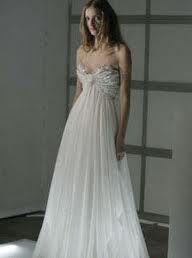 marchesa bridal - Google Search