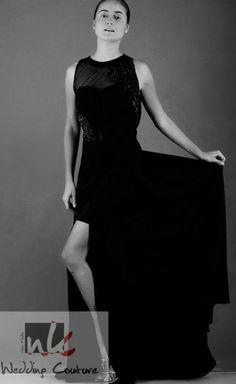 #fashion #fashionshoot #fashionphotography #style #womensfashion #womenstyle #fashionista #happy #love #modellife #modelling #topmodel #modelstatus #modelagency