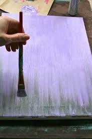 mit wasserfarben kleber und salz malen malen pinterest salz malen und kinder basteln. Black Bedroom Furniture Sets. Home Design Ideas