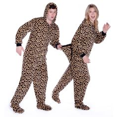 dc6347340a0d 23 Best Footed pajamas for adults images