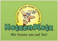 Mutter Kind Kur in der Alpenblick Klinik Hotzenplotz im Schwarzwald: Gästebuch