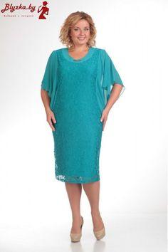 Платье женское 148 (2)