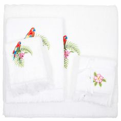 Zara Home New Collection Zara Home, Hello Summer, Parrot, Towels, House Styles, United Kingdom, Portugal, United States, Inspirational