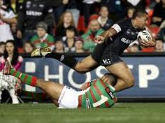 Penrith Panthers vs South Sydney Rabbitohs Round 6 NRL live streaming Penrith Panthers vs South Sydney Rabbitohs Video NRL live stream 11/04/2014 Watch South Sydney Rabbitohs vs Penrith Panthers online free NRL live stream match in here.