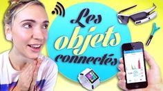 Natoo - YouTube