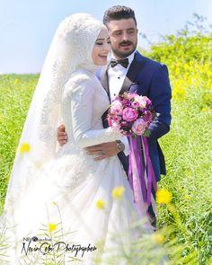 İletişim ve rezervasyon için ; 05356217261 @dilamedkuafor gelindir #weddingdress