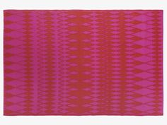 1000 Images About CARPETS RUGS On Pinterest Outdoor Rugs Kohls And Rugs