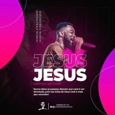 Church Graphic Design, Graphic Design Flyer, Graphic Design Books, Sports Graphic Design, Creative Poster Design, Church Design, Creative Posters, Web Design, Flyer Design Inspiration